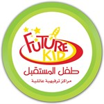 Future Kid Entertainment & Real Estate Company (Management) - Kuwait