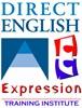 Expression Institute for private Training (Direct English) - Dubai Branch - UAE