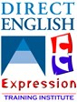 Expression Institute for private Training (Direct English) Dubai Branch