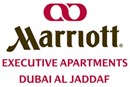 Marriott Executive Apartments Al Jaddaf - Dubai -UAE