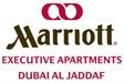 ماريوت للشقق الفندقية الجداف - دبي، الإمارات