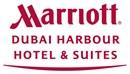 Marriott Dubai Harbour Hotel & Suites - UAE
