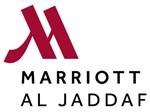 فندق ماريوت الجداف - دبي، الإمارات