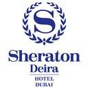 فندق شيراتون الديرة - دبي، الإمارات
