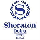 Sheraton Deira Hotel - Dubai, UAE