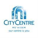 City Centre Me'aisam - Dubai, UAE