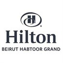Hilton Beirut Habtoor Grand Hotel - Lebanon