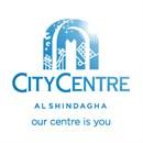 City Centre Al-Shindagha - Dubai, UAE