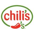 Chili's Restaurant - Hawalli (The Promenade Mall) Branch - Kuwait