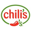 Chili's Restaurant - Abdullah Al-Salem (Co-op) Branch - Kuwait