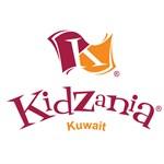 كيدزانيا - الأفنيوز، الكويت