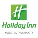 Holiday Inn Kuwait Al Thuraya City Hotel - Farwaniya