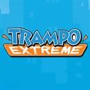 Trampo Extreme - Sabhan (Murouj Complex) Branch - Kuwait