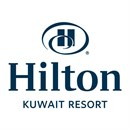 Hilton Kuwait Hotel & Resort