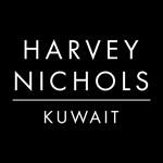Harvey Nichols - Rai (Avenues) Branch - Kuwait