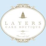 Layers Cake Boutique - Merqab (Discovery Mall) Branch - Kuwait
