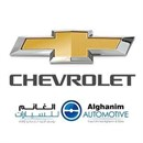 شيفروليه - المرقاب (قطع غيار) - الكويت