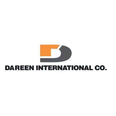 Dareen International Company Sarl M H Alshaya Hamra