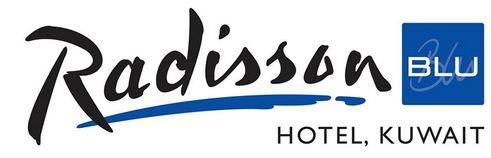 Image result for rADISSON HOTEL KUWAIT