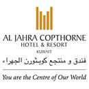 Al Jahra Copthorne Hotel & Resort (Slayil) - Kuwait