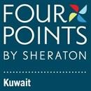 Four Points by Sheraton Hotel - Kuwait