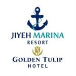 Golden Tulip Marina Resort - Jiyeh, Lebanon