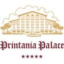 Printania Palace Hotel - Broummana, Lebanon