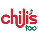 Chili's Too Restaurant - Abu Halifa (The Dome Mall) Branch - Kuwait