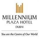 Millennium Plaza Hotel Dubai - UAE
