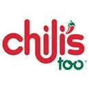 Chili's Restaurant - Jahra (Awtad) Branch - Kuwait