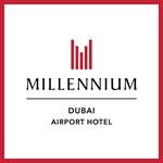 فندق ميلينيوم المطار دبي - الإمارات