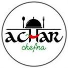 Achar Chefna Restaurant - Kuwait
