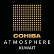 Cohiba Atmosphere