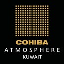 كوهيبا أتموسفير (ذا لاونج) - فرع السالمية (مارينا كريسنت) - الكويت
