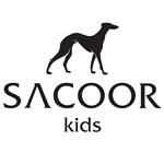 Sacoor Kids - Fahaheel (Al Kout Mall) Branch - Kuwait