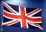 المملكة المتحدة تمنح الاستقلال لزامبيا.<br />