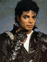 Micheal Jackson is the international king of Pop music.