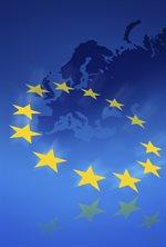 منح جائزة نوبل للسلام للاتحاد الأوروبي وذلك لجهوده في تعزيز السلام والتصالح وتعزيز حقوق الإنسان بالقارة الأوروبية.<br />